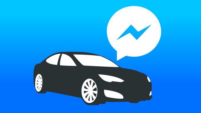 You Can Now Order Ubers (And Soon Lyfts) In Facebook Messenger To Prove Youre On Your WayThis isnt the first time a ridesharing app has hooked up with a messaging app. WeChat a messaging and calling app used outside theU.S. also allows users to book cars on ridesharing platformssuch as Chinas Didi. However WeChats parent company Tencent blocked users from booking with Uber a number of times recently in an ongoing Chinese rideshare war. But Facebook Read More