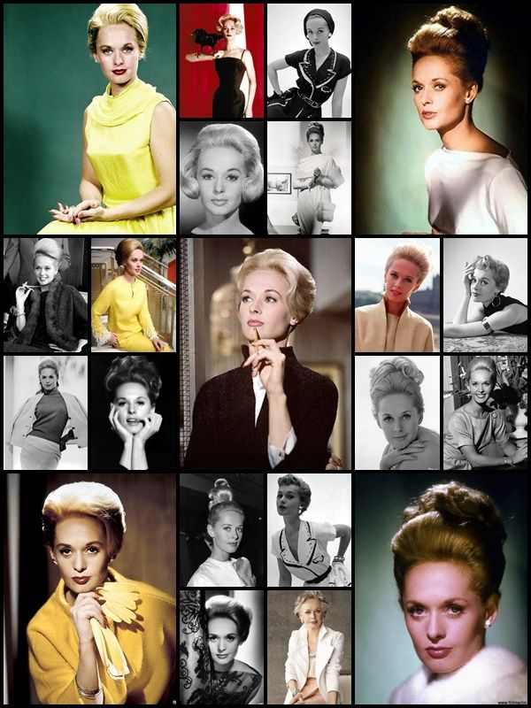 New Ulm (MN) United States  City new picture : ... Hedren,January 19, 1930 age 86 ,New Ulm, Minnesota, United States