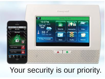 Contact Security Will Help You Choose A Home Security System That's Right For You!  The purchase and installation of a home security system should be done with care. Unfortunately, many people don't think about it until they have been the victim of a break-in, and then make the decision in haste. Call:  604-792-8055
