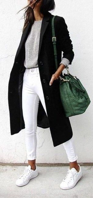 56 Street Wear And Casual Chic Outfits Trending Ideas For This Spring
