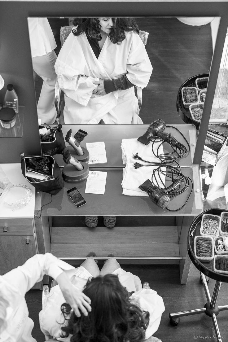 plus de 1000 id es propos de nicolas roger photographe professionnel clermont ferrand sur. Black Bedroom Furniture Sets. Home Design Ideas
