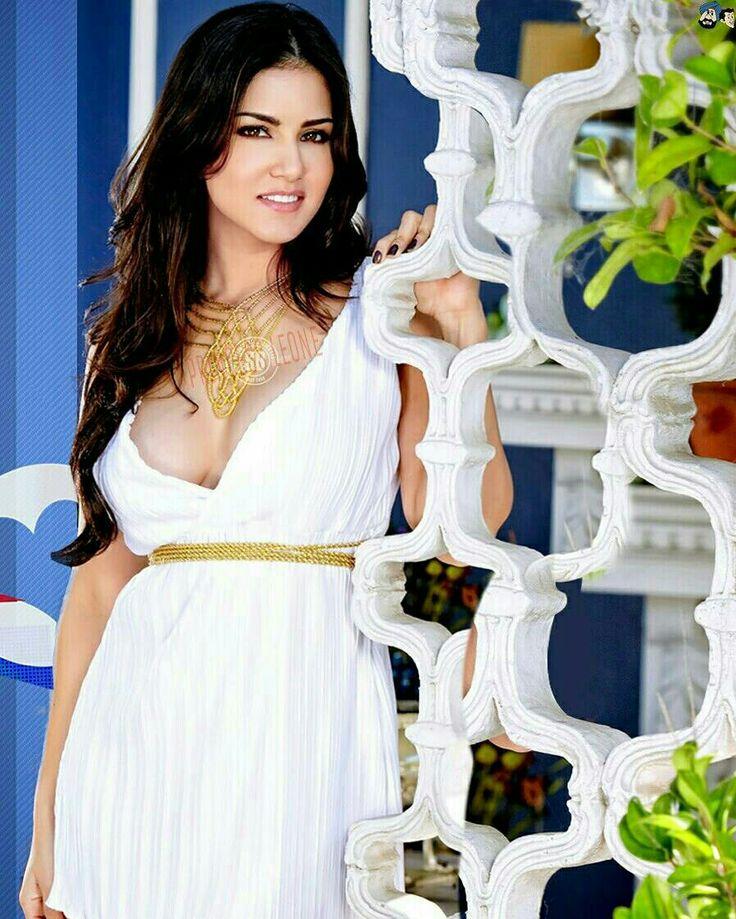 407 Best Sunny Leone Images On Pinterest  Sunnies -4116
