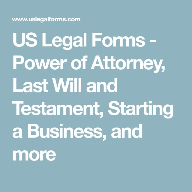 Best 25+ Power of attorney form ideas on Pinterest Power of - health care attorney sample resume