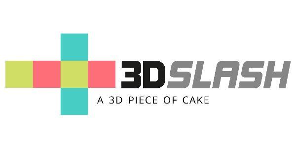 33 best esprit fab lab images on pinterest coding for Piece 3d en ligne