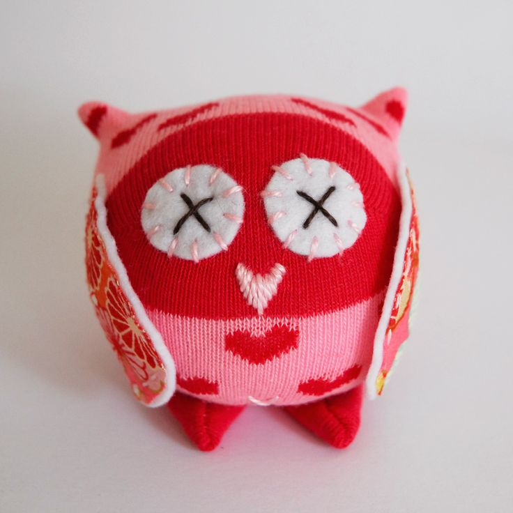 red owl single parents — yoshimura, tokyo ghoul  that resembles an owl in his kakuja form, yoshimura's kagune creates  owl and a single floppy had been.