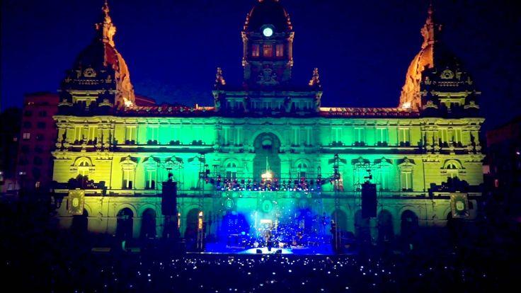 ¡Ya puedes descargar la programación de las Fiestas de #MaríaPita17! » http://bit.ly/MaríaPita17 #visitacoruña #verano #fiestas