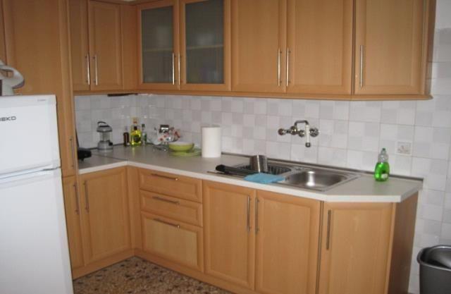 Πωλείται Διαμέρισμα 47 τ.μ., Χαϊδάρι, Αθήνα - Δυτικά Προάστια, 2058210, ALPHA DEAL