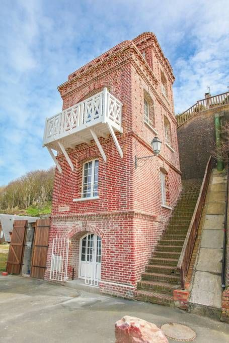 miracle of chambre d hote villerville | chambre