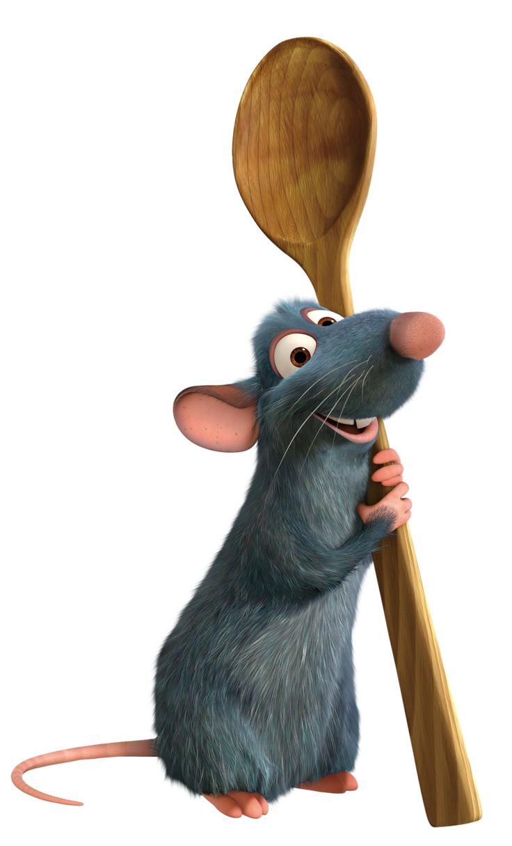 mouse clipart disney ratatouille disney ratatouille. Black Bedroom Furniture Sets. Home Design Ideas