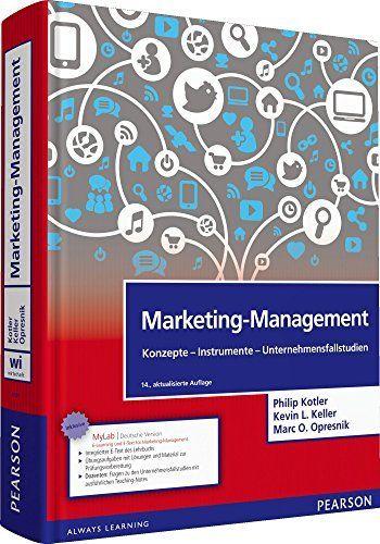 1000+ Ideas About Management Studium On Pinterest   Duales Studium