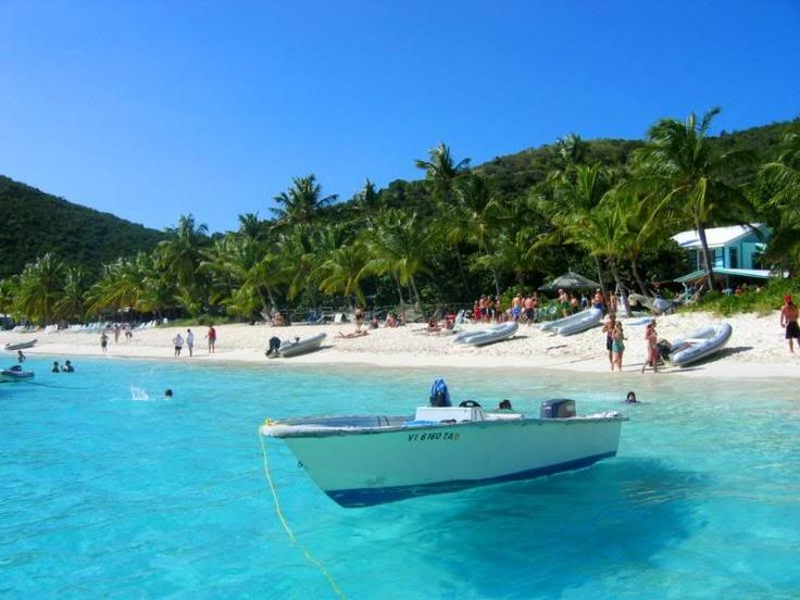 Virgin gorda baths   Caribbean islands, Virgin gorda