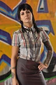 Image result for skinhead clothing