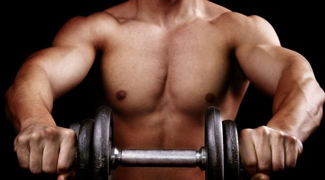 Try these techniques to complement your everyday workout by restoring shoulder function and stability