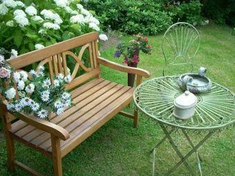 Posadź cebulki, aby lato było kolorowe