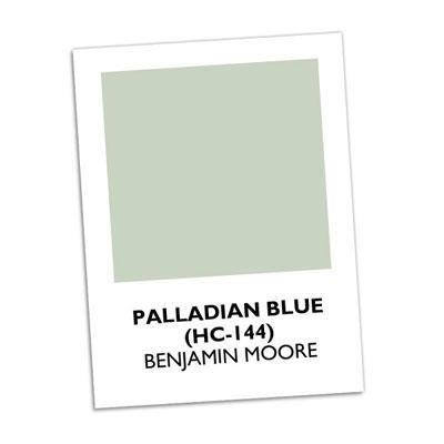 Image result for tennessee slate blue paint benjamin moore