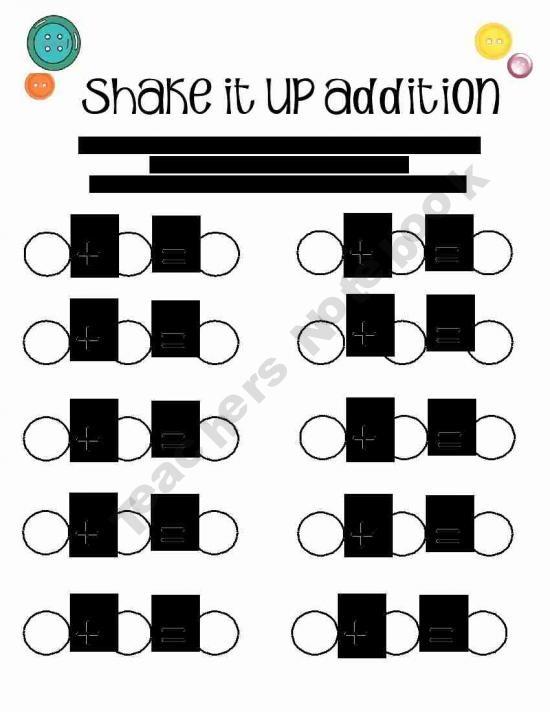 234539093064428389 on Addition Math