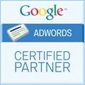 Agence Certifiée Google Adwords