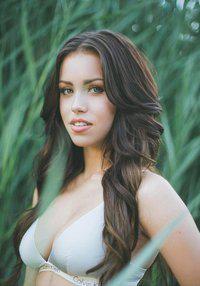 Alina Lopez Adult Stars 7 Long Hair Styles Porn Hair