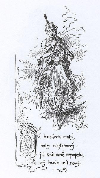 File:Mikoláš Aleš - Špalíček 230.jpg