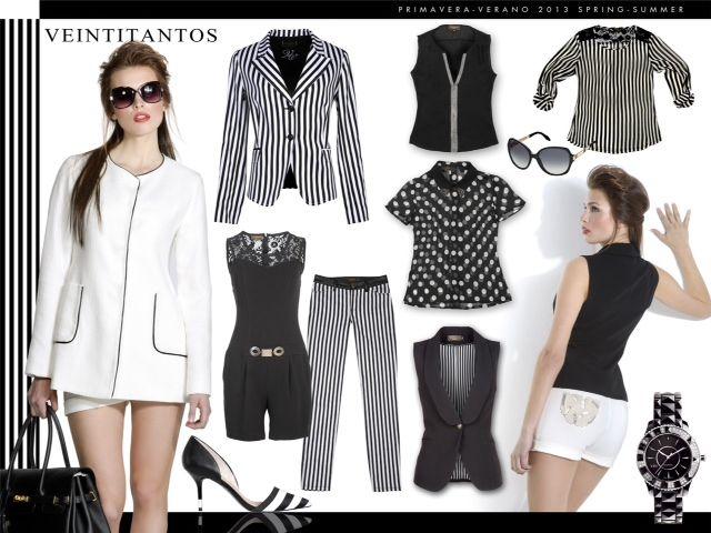 Outfit Veintitantos 02