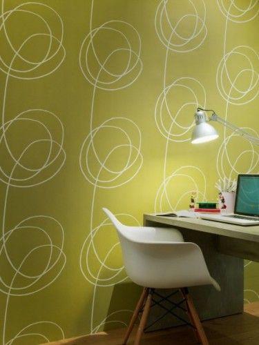 36 best Wallpaper images on Pinterest   Wallpaper, Wallpaper ideas ...