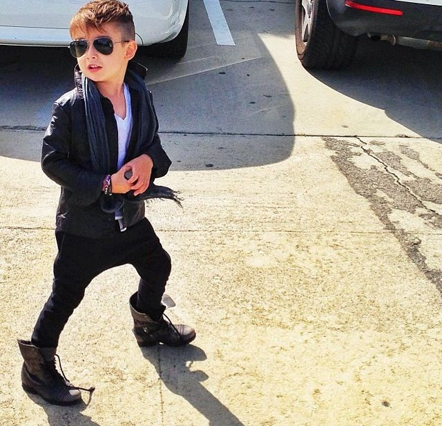 Combat Boots Boys Fashion B O Y S Pinterest Boys