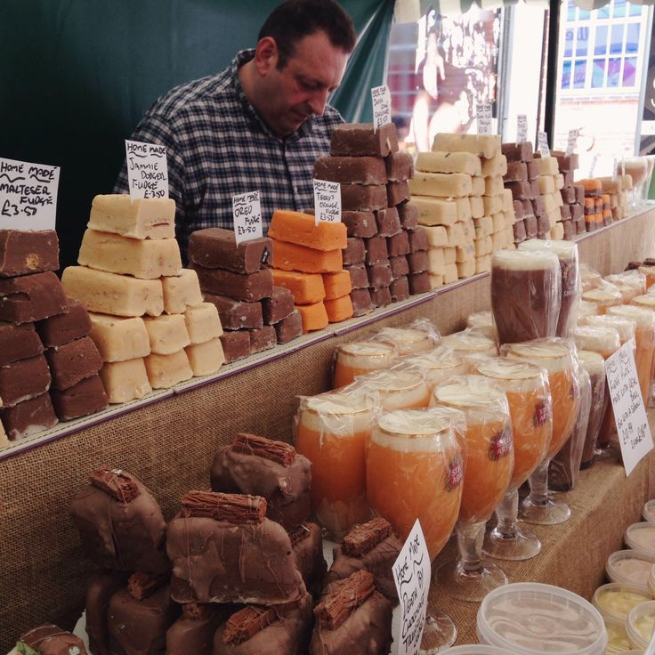 gloucester quays food festival market