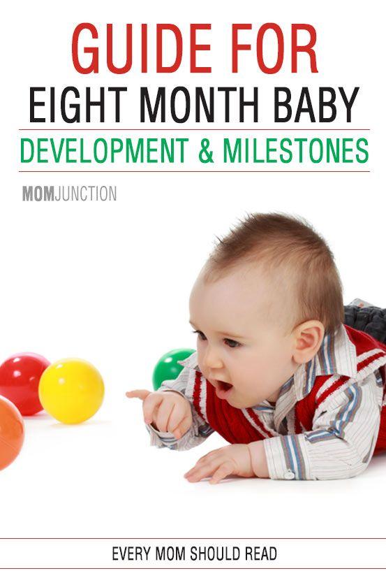 8 month old baby developmental milestones 8 month old for 9 month baby development