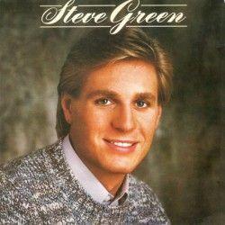 People Need The Lord - Steve Green - Steve Green