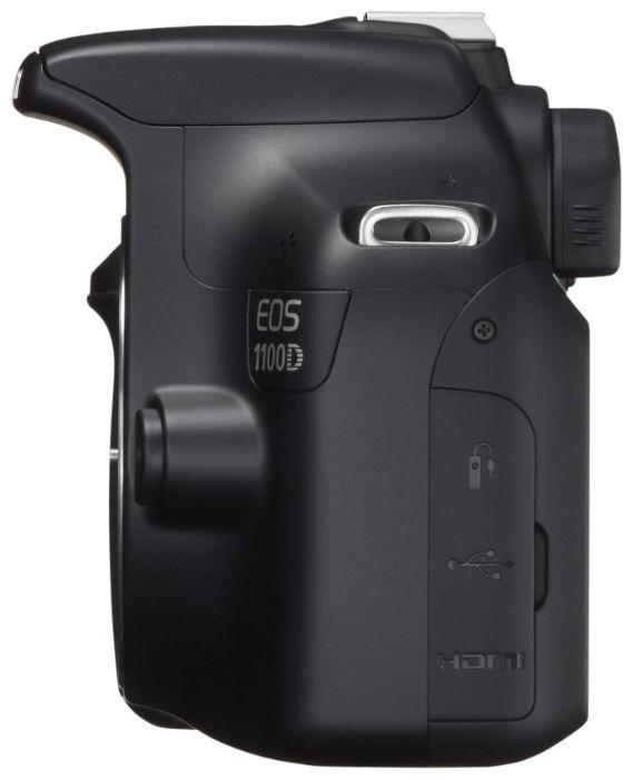 Скачать драйвер для фотоаппарата canon eos 1100d