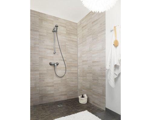 Badezimmer hornbach ~ Besten badezimmer bilder auf badezimmer hornbach