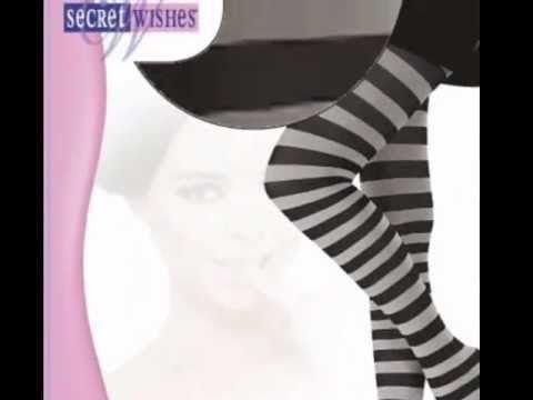 ZZ Top Legs Special Dance Mix La Grange