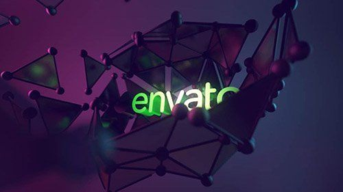 VideoHive  Rotating Platonic Form  Project for After Effects and Cinema 4D Templates Free Download http://ift.tt/2E033lr