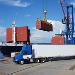 Learn the particulars of owning an export import enterprise.