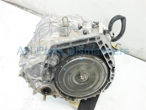 Used 2013 Honda Accord AT TRANSMISSION 24K MILES 6MTH WRRTY  21210-SC4-305 21210SC4305. Purchase from https://ahparts.com/buy-used/2013-Honda-Accord-AT-TRANSMISSION-24K-MILES-6MTH-WRRTY-21210-SC4-305-21210SC4305/108923-1?utm_source=pinterest