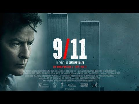 watch 9 11 2017 full movie online