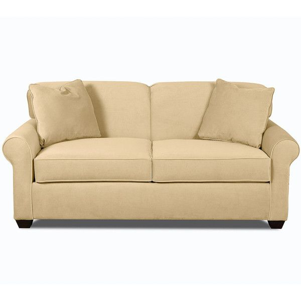1000 Images About Sleeper Sofas On Pinterest Furniture