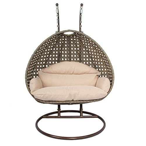 Best 25+ Egg shaped chair ideas on Pinterest | Plastic ...