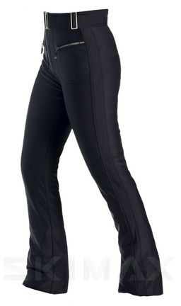 Luxusni kalhoty Emmegi Hilla RS0 lyžařské kalhoty Emmegi