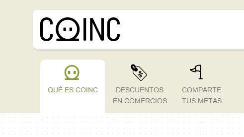 COINC - Cuenta Ahorro Remunerada Y Sin Comisiones https://xn--microcrditos-heb.com/coinc/