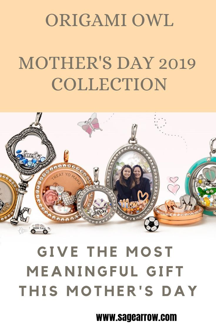 Origami Owl Limited Edition Valentine's Collection 2020 · life's ... | 1102x735