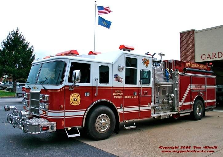 1000 Images About Fire Engines On Pinterest Old Photos Trucks And Engine