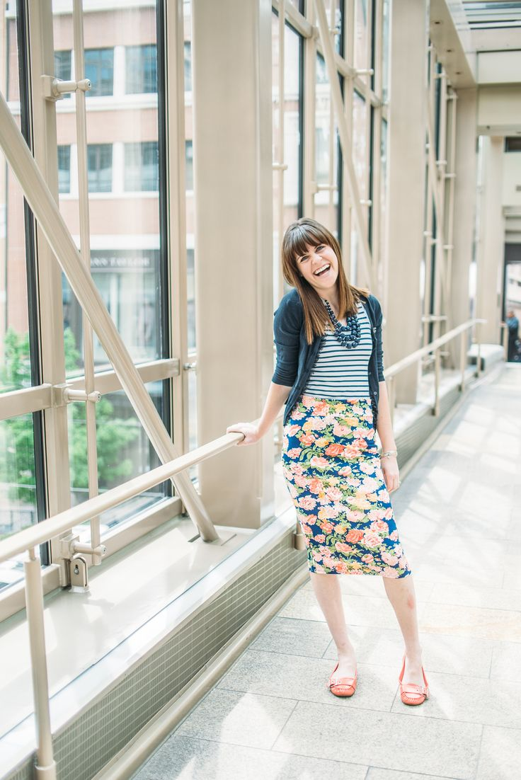Ultimate Lookbook of Stylish Teacher Outfits teacher outfit, teacher outfit elementary, teacher outfit on a budget, teacher outfit high school, teacher outfit fall, teacher outfit 2017, teacher outfit young, teacher outfit professional, teacher outfit winter, teacher outfit stylish, teacher outfit cute, teacher outfit casual, teacher outfit classy, teacher outfit preppy, teacher fashion, teacher style, teacher skirts, teacher outfit skirts