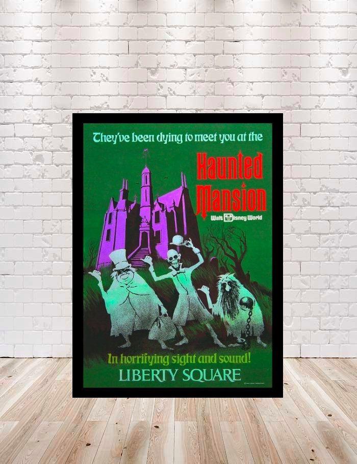 TURTLE and ALLIGATOR wine art 13x19 PRINT poster gift modern folk JSCHMETZ