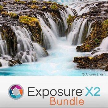 Alien Skin Exposure X2 download