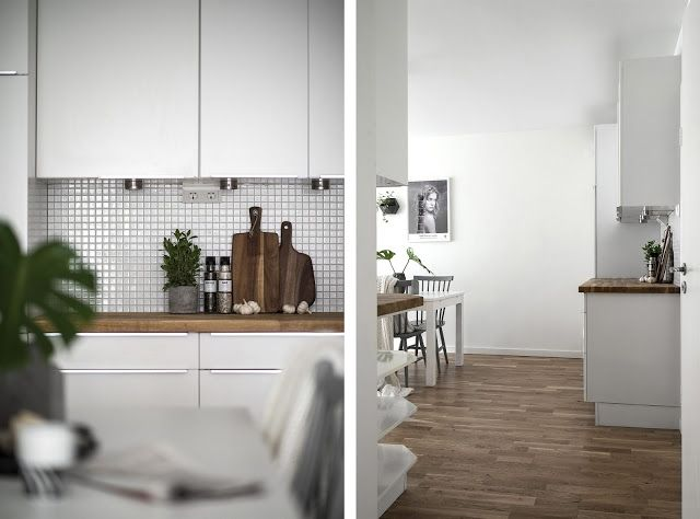 92 Best New Kitchen Images On Pinterest Arquitetura, Home Ideas   Winner  Software Küchenplanung