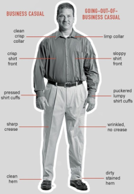 17 best images about Business Casual on Pinterest | Dressing ...