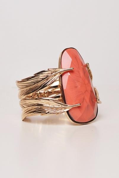White Winged Dove Bracelet: Leaf Rings, Statement Rings, Por Favors, Wings Dove, Dove Bracelets, Gold Rings, Tiffany Rings, White Gold, White Wings