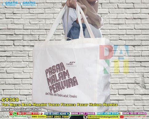 Tas Blacu Bank Mandiri Tunas Finance Pasar Malam Perwira Hub: 0895-2604-5767 (Telp/WA)tas blacu putih, tas blacu sederhana, tas blacu bercorak tulisan, tas blacu bertali, tas blacu oleh oleh, tas blacu souvenir pernikahan, tas blacu ukuran besar, tas blacu hadiah  #tasblacubertali #tasblacuhadiah #tasblacusederhana #tasblacuputih #tasblacubercoraktulisan #tasblacuukuranbesar #tasblacuoleholeh #souvenir #souvenirPernikahan