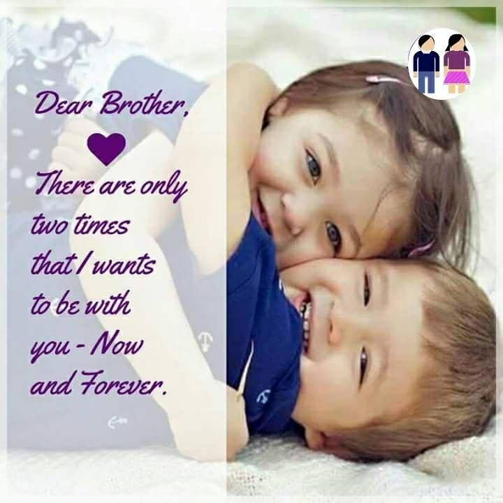 Love You Brother Brother Sister Quotes Funny Brother Birthday Quotes Brother Sister Love Quotes